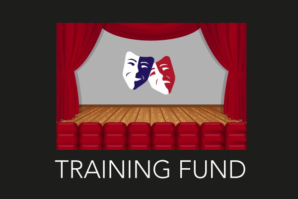 Training Fund