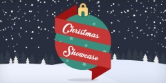 Junior Christmas Showcase 2017