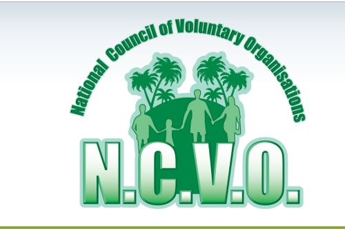NCVO Annual Telethon 2019: NO TICKETS REQUIRED