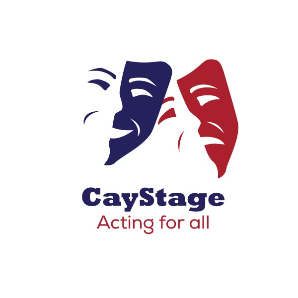 Acting for age 7-9s Term 4 2020/21 Mondays